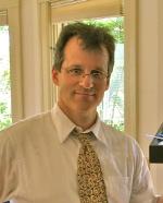 John Berkman