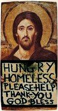 homelesschrist