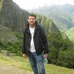 Matt_Peru