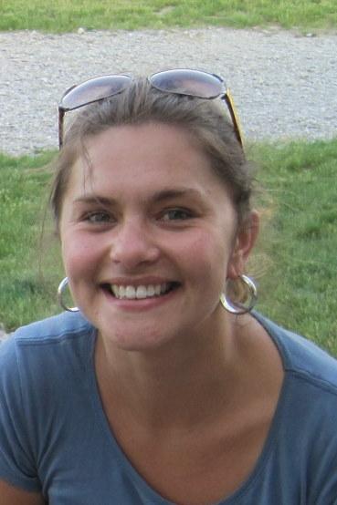 Jessica Wrobleski