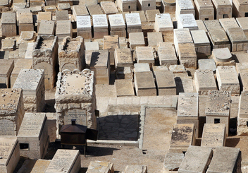 stones-on-graves_hp