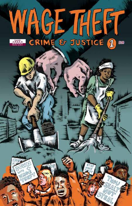 Wage-Theft-cover