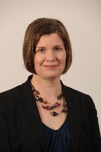 Jana 2013
