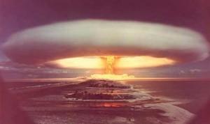 AtomicBomb44