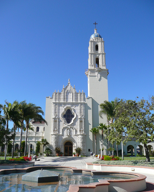 Catholic College Presidents Call for Immigration Reform