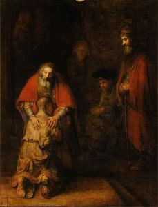 Rembrandt_Harmensz_van_Rijn_-_Return_of_the_Prodigal_Son_-_Google_Art_Project