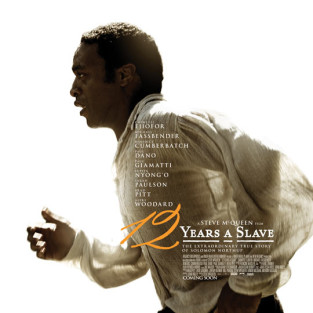 Twelve Years A Slave: You Should Watch This