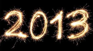 Highlights in Moral Theology: Our Year-End Top 20