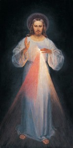 Divina_Misericordia_(Eugeniusz_Kazimirowski,_1934)