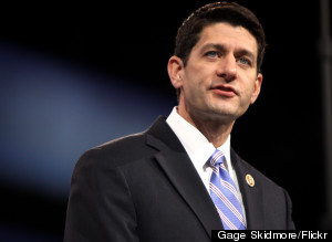 Paul Ryan and Poverty: Beyond Debunking to Common Ground