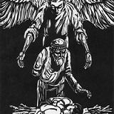 Faith of Theologians Series