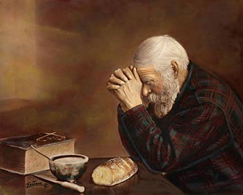 To be a convert… Theologian Converts, Part II