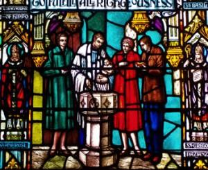 stainedglasswindow_baptism2