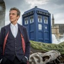 Time Lords and the Lord of Time:  A Whovian Theology