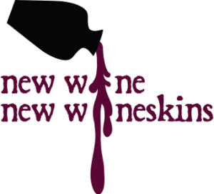 New Wine, New Wineskins: Reflections from William C. Mattison III