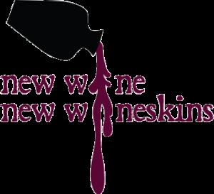 New Wine, New Wineskins: Reflections from William C. Mattison III