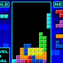 God, Catholic Moral Theology, and Tetris