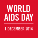 A World AIDS Day Reflection