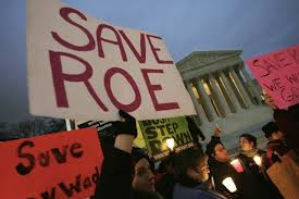 [UPDATE 1/23] The Viability of the 20-Week Abortion Ban: Is the GOP Willing to Work to Secure Passage?