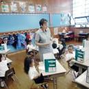 Four Ways to Avoid Targeting Teachers