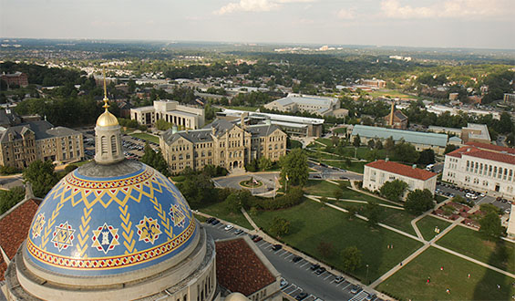 """3 Bad Arguments in """"The Death of Catholic Universities in America"""""""