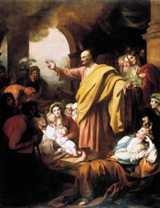 St._Peter_Preaching_at_Pentecost