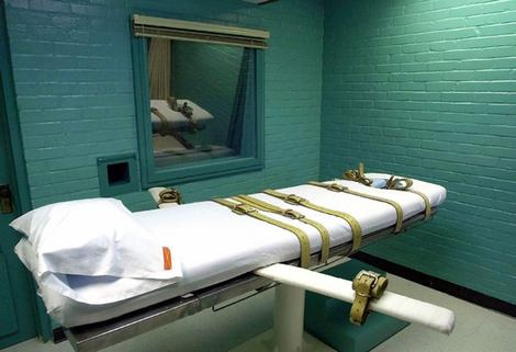 "The Death Penalty is Abhorrent: A Response to Critics of ""Capital Punishment Must End"""