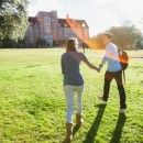 Millennials and Their Not So Stereotypical Hook Up Culture: 5 Studies