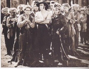 800px-1915_movie_Martyrs_of_the_Alamo