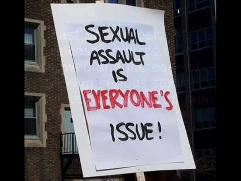 Catholic Campuses and Sexual Assault