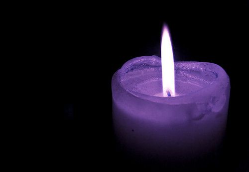 Light in the Midst of Darkness – The Second Sunday of Advent