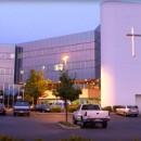 Should a Catholic Hospital be Obliged to do a Tubal Ligation?