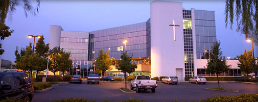 Should a Catholic Hospital be Obliged to do a Tubal Ligation?