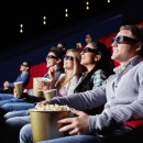 Virtue Ethics at the Movies: Introducing a New Series