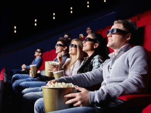 635538949844917072-movie-theater
