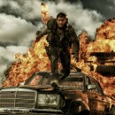 Mad Max: Fury Road – More Than Just an Action Film