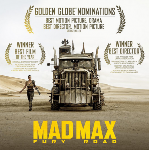 madmax-fyc1