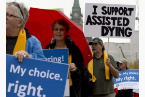 right-to-die-protest.jpg.size.xxlarge.letterbox