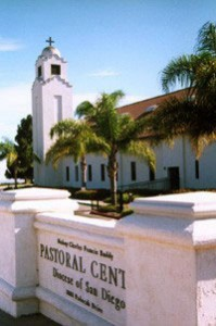 pastoralcenter