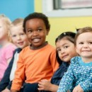 Affordable Child Care Is Not Just a Political Issue. It is a Moral Issue.