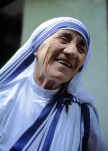 Mutter_Teresa_von_Kalkutta