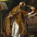 Jacobs' Lament: Can Christians Be Public Intellectuals?