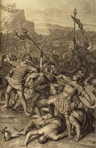390px-figures_055_the_battle_between_the_israelites_and_amalekites
