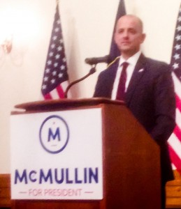 evan_mcmullin_in_provo_001