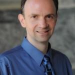 David Cloutier