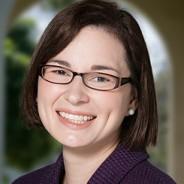 Emily Reimer-Barry