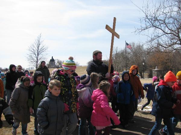 Teaching Catholic Social Teaching: Some Resources