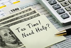 The Moral Significance of a Tax Return?