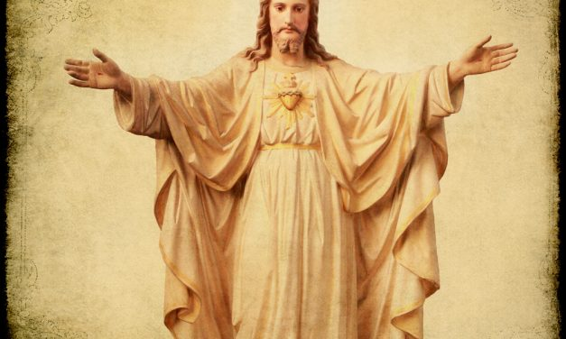 33rd Sunday in Ordinary Time—Justice is Attachment