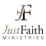 The Role of Experience and Community in Adult Faith Formation
